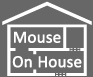 MouseOnHouse